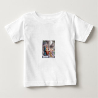 hail-mary-in-picture shirt