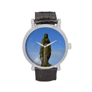 Hail Mary Watch