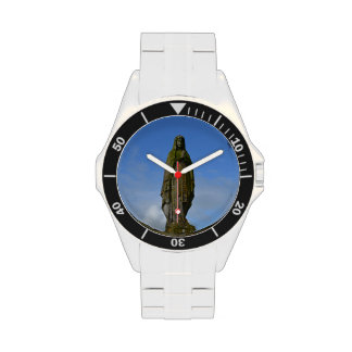 Hail Mary Wristwatches