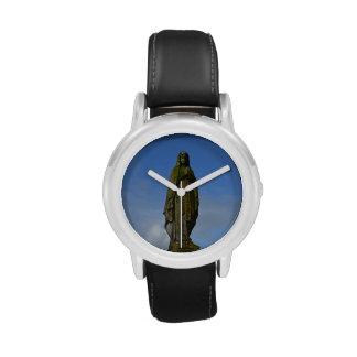 Hail Mary Watches