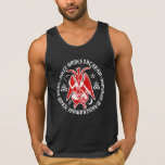 "Hail Satan ""Goat of Mendes"" Satanic Baphomet T Shirt"