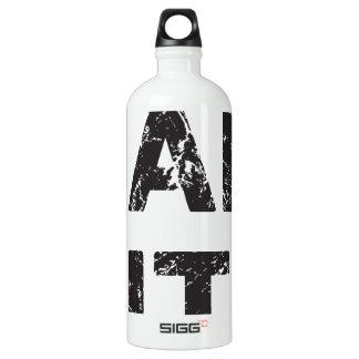 Hail Seitan SIGG Traveler 1.0L Water Bottle