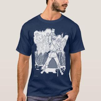 Hail the Brewer! T-Shirt