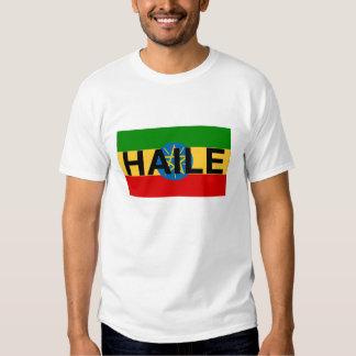 Haile Gebrselassie Playeras