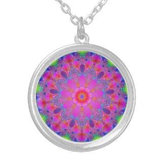 Hailey Jewelry