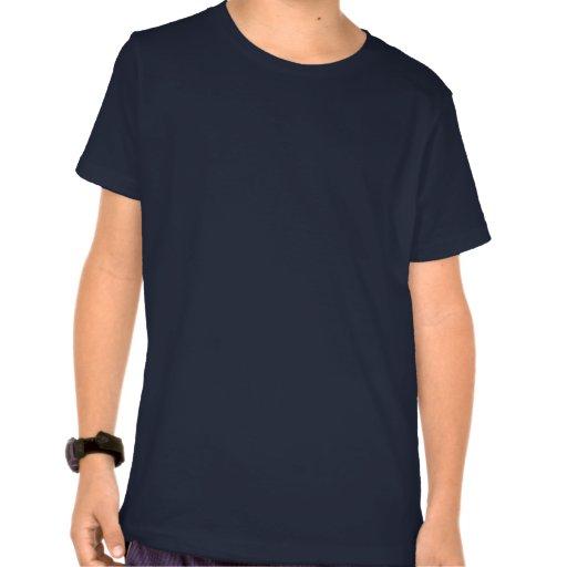 Hair Combs Minimal Tee Shirt T-Shirt, Hoodie, Sweatshirt