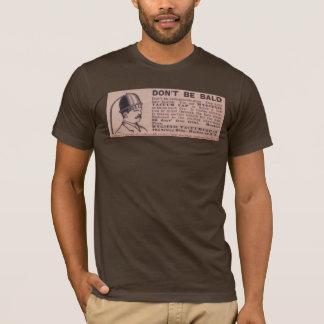 """""""Hair Hat-1928"""" T-Shirt"""