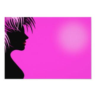 hair-salon-398624 hair salon hairdresser advertisi announcements