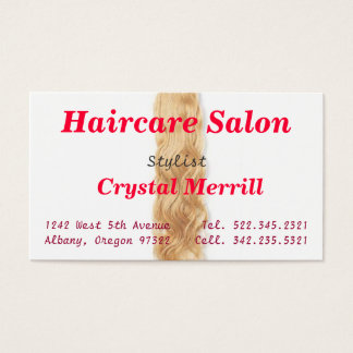 Merrill Business Cards & Templates