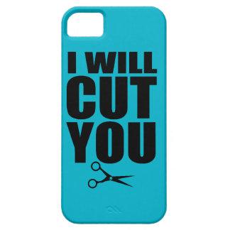 Hair Stylist   Salon Owner   Phone or iPad Case  