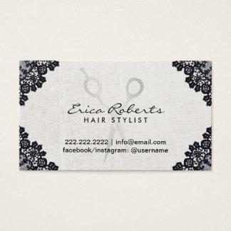 Hair Stylist Business Cards, 3000+ Hair Stylist Business Card ...
