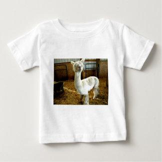 Haircute Baby T-Shirt