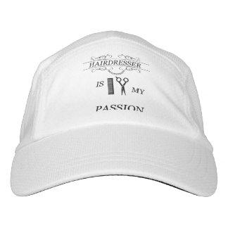 Hairdresser Headsweats Hat