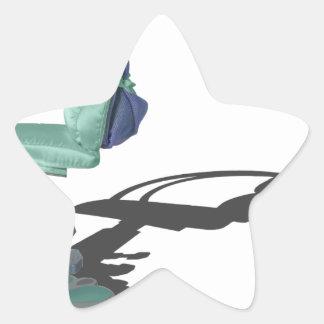HairDresserChair080214 copy.png Star Sticker