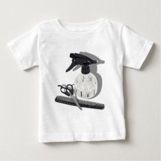 HairdresserItems060910Shadows Shirt