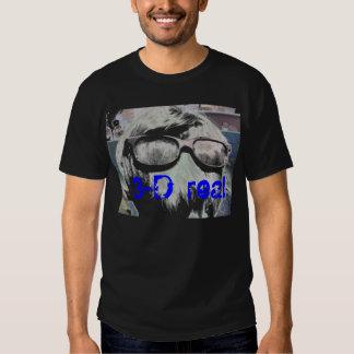 HairHead T-shirt