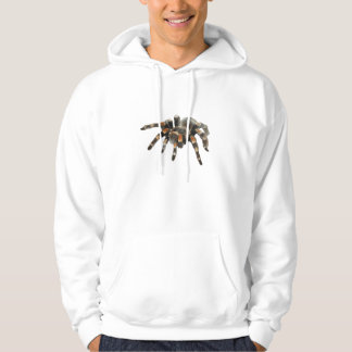 Hairy and Scary Hoodie