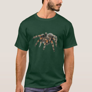 Hairy and Scary T-Shirt