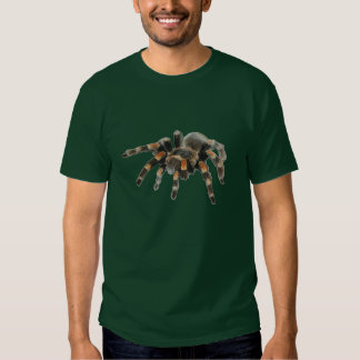 Hairy and Scary Tee Shirt