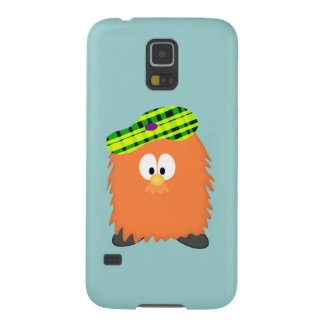 Hairy Haggis Galaxy S5 Case