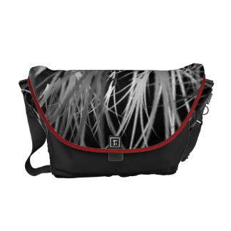 Hairy Situation Messenger Bag