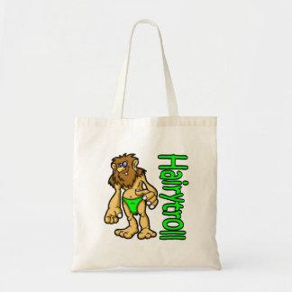 Hairytroll L.I.F.E. Bag