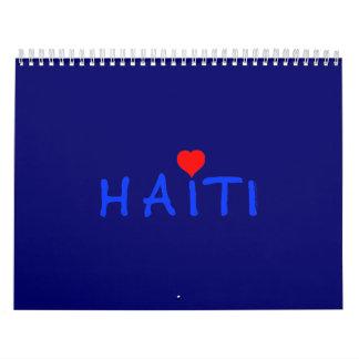 haiti004sm calendar