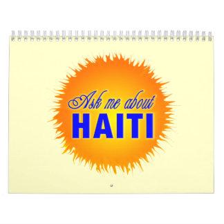 haiti015 calendar