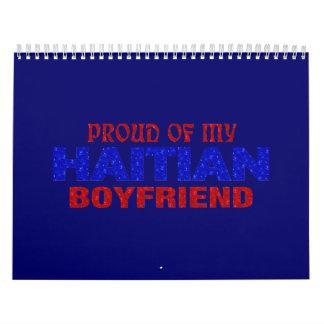 haiti018 calendar