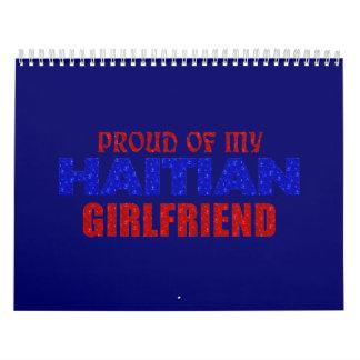 haiti019 calendar