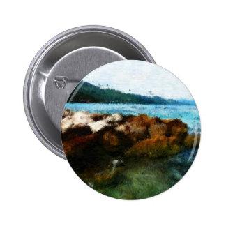 haiti1_Painting Pin