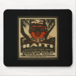 Haiti at the Copley Theatre, Mouse Pads