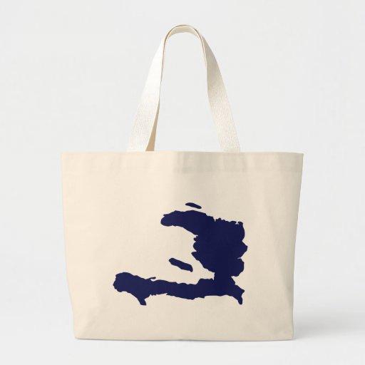 Haití Bolsas De Mano