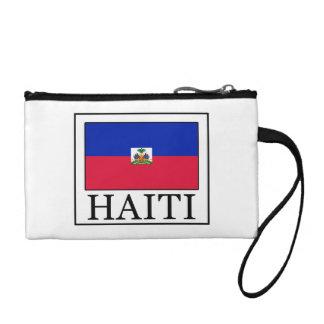 Haiti Coin Purse