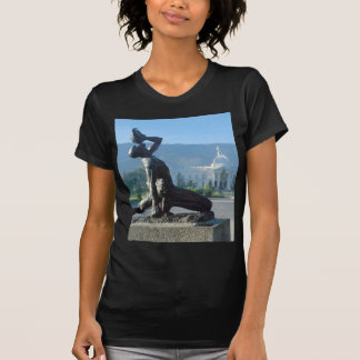 HAITI EARTHQUAKE RELIEF T-Shirt