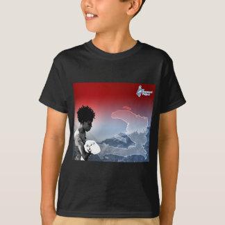 Haiti Earthquake T-Shirt