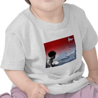 Haiti Earthquake Tee Shirts