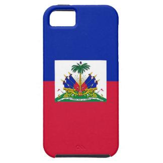 HAITÍ FUNDA PARA iPhone 5 TOUGH