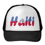 Haití Gorra