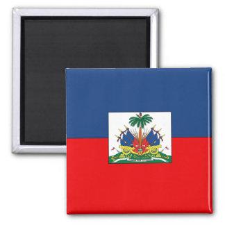 Haití Iman