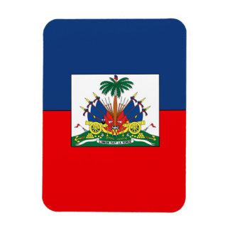 Haití Imanes