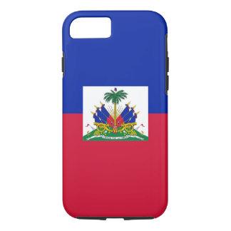 HAITI iPhone 8/7 CASE