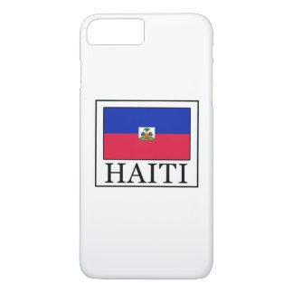Haiti iPhone 8 Plus/7 Plus Case