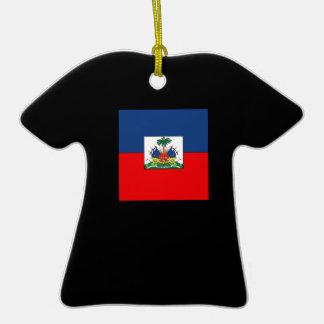 Haití Ornamento Para Reyes Magos