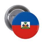Haiti Pins