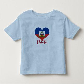 Haití Tee Shirt