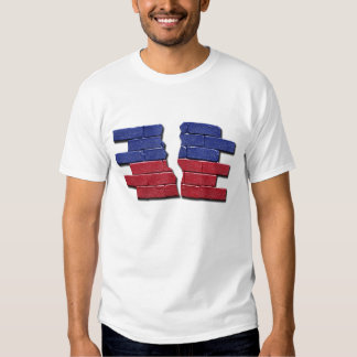 Haiti Relief T-shirt