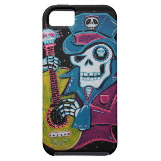 Haiti s Day of the Dead Cover For iPhone 5/5S
