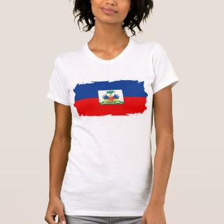 Haiti-(Tattered) Shirts