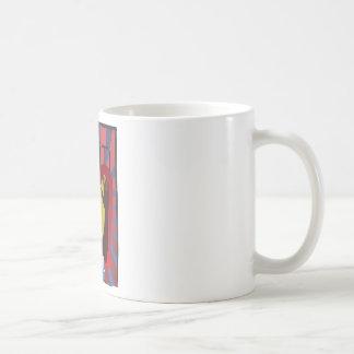 HAITI - Together We Can Heal Coffee Mug